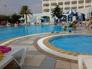 Gold Coast Resorts (COJ231167)