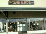 Spice Grill – Restaurant in New Jersey
