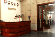 Book best Hotel in ha Noi on attractive rates