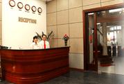 Luxury and budget Hotel in hanoi vietnam