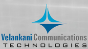 Velankani Communications Technologies Feed