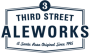 Restaurants Santa Rosa California: Third Street Alework