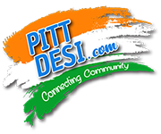 Pittsburgh and Pennsylvania indian community
