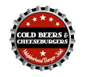 Cold Beer & Cheeseburgers[20831 N Scottsdale Road Scottsdale AZ 85255]