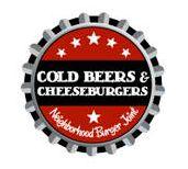 Cold Beer & Cheeseburgers [4222 N Scottsdale Rd  Scottsdale  AZ 85251]