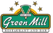 Green Mill Restaurant & Bar - Fairmont