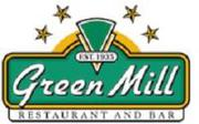 Green Mill Restaurant & Bar - Minneapolis