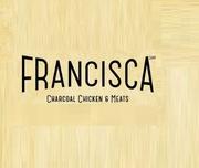 Francisca Restaurant