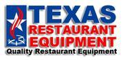 Best Restaurant Supply Store in Dallas,  TX