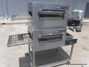 Commercial Restaurant Equipment Supplier in Texas