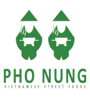 Vietnamese Restaurant in Melbourne   Vietnamese Food Catering