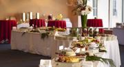 Kosher Catering Service at Livingston NJ