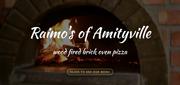 Best Restaurants in Amityville